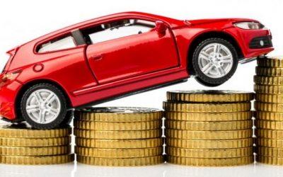 Planes de Ahorro Automotor: Diferimiento de Cuotas